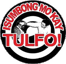 Isumbong Mo Kay Tulfo